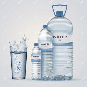 آب معدنی و آشامیدنی