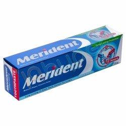 خمیر دندان با ماندگاری 12 ساعته مریدنت 130 گرم