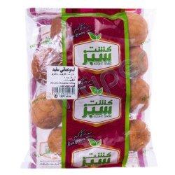 لیمو عمانی سفید کشت سبز 100 گرم