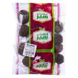 لیمو عمانی سیاه کشت سبز 100 گرم