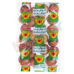 لیمو عمانی زیست غذا 120 گرم
