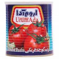 رب گوجه فرنگی اروم آدا 800 گرم