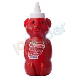 سس گوجه فرنگی تپلی مهرام 485 گرم