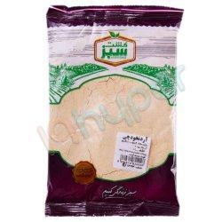 آرد نخودچی کشت سبز 250 گرم