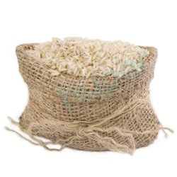 برنج عنبربو فله ای