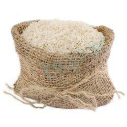برنج سر لاشه معطر ستاره فله ای