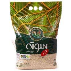 برنج طارم سوته 5 کیلوگرم