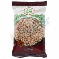 لوبیا چیتی کشت سبز شیراز 450 گرم
