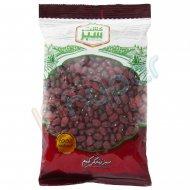 لوبیا قرمز کشت سبز شیراز 450 گرم