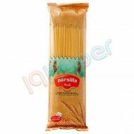 اسپاگتی پارسیلا 700 گرم