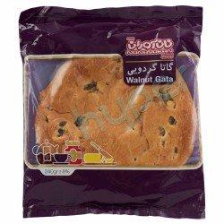 گاتا گردویی نان آوران 240 گرم