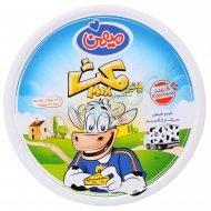 پنیر مکث میهن 140 گرم