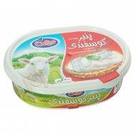 پنیر پروسس گوسفندی میهن 200 گرم
