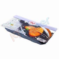 شنیسل مرغ ب آ 570 گرم