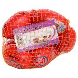 سوسیس ویژه 70 درصد دمس 500 گرم