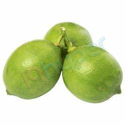 لیمو خارگی