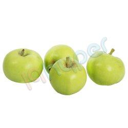 سیب ترش مصری