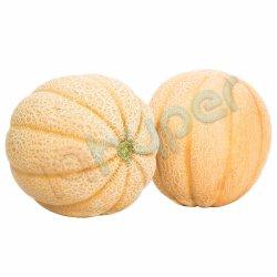طالبی آناناسی