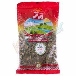 سبزی خشک آش برتر 70 گرم
