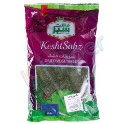 شوید خشک کشت سبز 120 گرم
