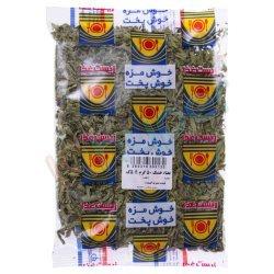 نعنا خشک زیست غذا 50 گرم