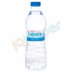 آب آشامیدنی دسانی 500 میلی لیتر