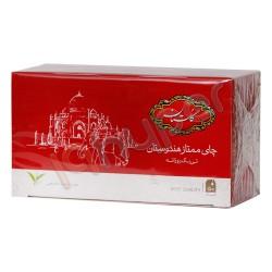 چای کیسه ای ممتاز هندوستان 50 عدد