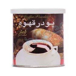 پودر قهوه فرمند 100 گرم