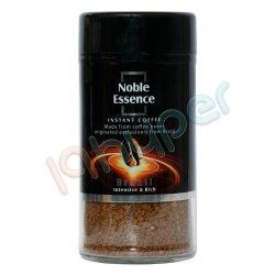 قهوه فوری شیشه ای نوبل اسنس برزیل 100 گرم