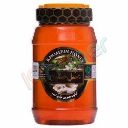 عسل گون خمین 1000 گرم