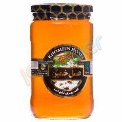 عسل بدون موم خمین 1000 گرم