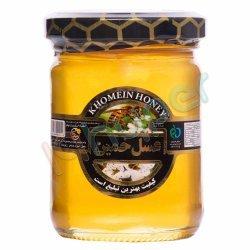 عسل خمین 170 گرم