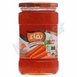 مربای هویج بقا 850 گرم