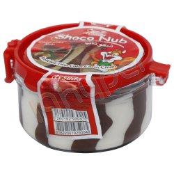شکلات صبحانه دورنگ شکوناب آی سودا 250 گرم