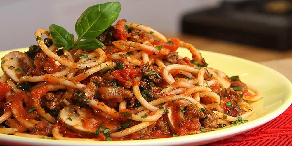 19hyper-اسپاگتی-قطر-1.2-زر-ماکارون-700-گرم